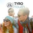 TYRO Youth Facilitator Training image