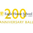 Eagle House 200th Anniversary Ball image
