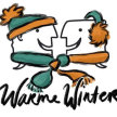 Warme Winter image