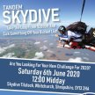 Tandem Skydive - SOLD OUT image
