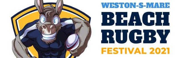 Weston Beach Rugby Fest 2021 - ACCOMMODATION