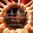 Online ConsentLab image
