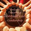 ConsentLab Leadership Online Training image