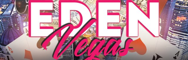 EDEN Vegas: A New Party for Queer Women