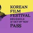 PASS - 7th KOREAN FILM FESTIVAL 2019 image