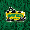 2020 QLD CIVIL CONSTRUCTION FIELD DAYS image