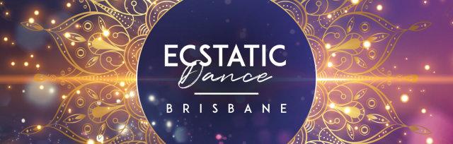 Ecstatic Dance & Yoga Fusion