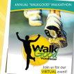 JCA/PACE Walk Good Walk-A-Thon image
