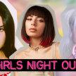 Girls Night Out: Charli / Slayyyter / Lana Spesh at Aatma in Manchester (Saturday 21st September 2019) image