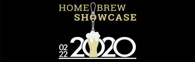 Post Modern Brewers, Home Brew Showcase