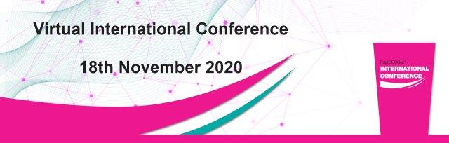 TotalDECOM International Conference