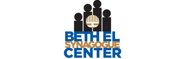 Beth El - Ben's Deli Takeout!