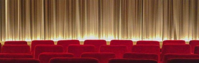 Film Screening Nights