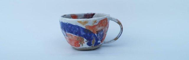 Make a Mug Drop In Pottery Workshop