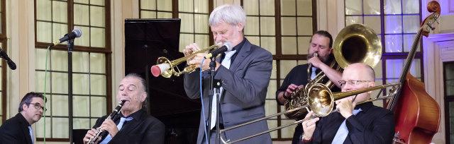 Christmas Jazz Concert