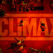 Base Camp Cinema Presents: CLIMAX image