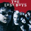 The Lost Boys - Cinema In The Woods - Nottingham image