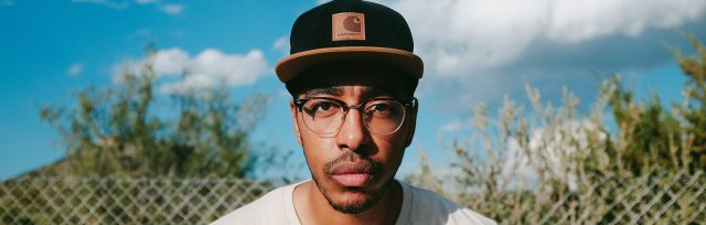 ODDISEE (USA) - Hawkes Bay