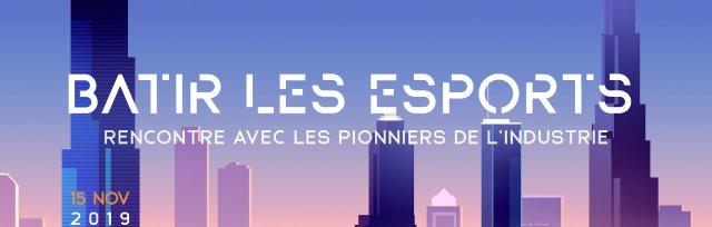 Montréal en ligne gratuit rencontres