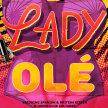 Lady Olé! image