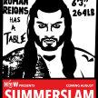 BIRMINGHAM: SummerSlam 2021 Viewing Party image
