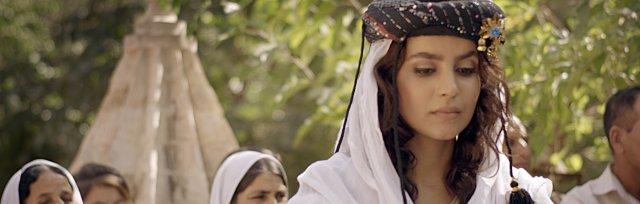 Reşeba - (The Dark Wind) + From Hasakah with Love