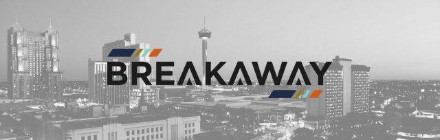 Traveling Student Registration: Breakaway 2018