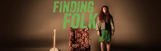 Finding Folk