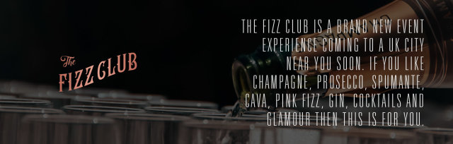 The Fizz Club - Perth