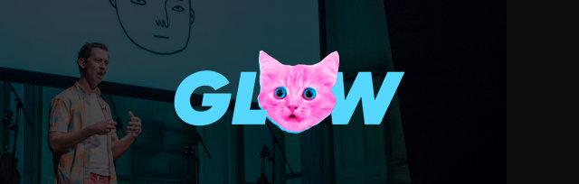 It Will Glow - Fools Paradise