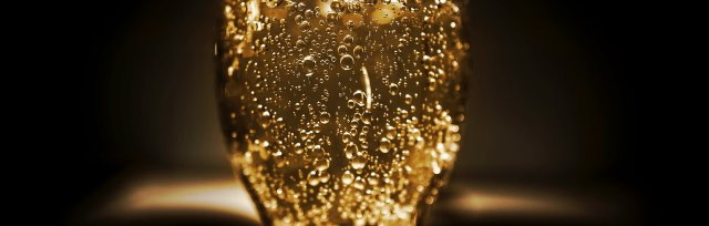 Naute Executives Wine Up & Mingle