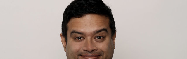Paul Sinha The Two Ages Of Man