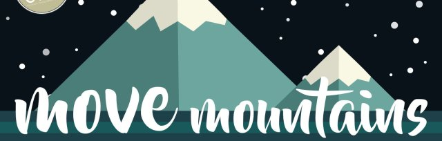 Move Mountains Festival