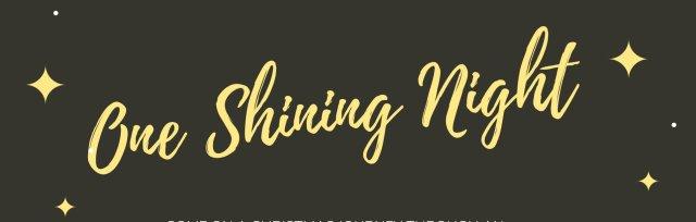 One Shining Night