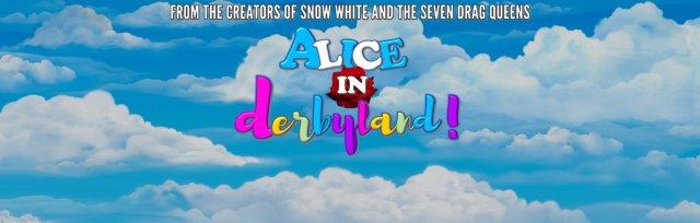 Alice in Derbyland