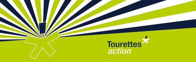 Teacher Training Webinar - Understanding Tourette Syndrome