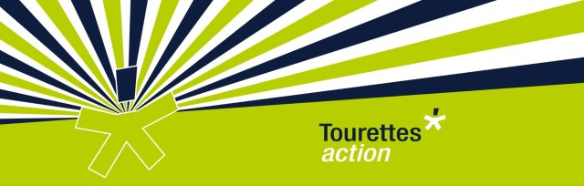 Tourettes Action Kids Quiz