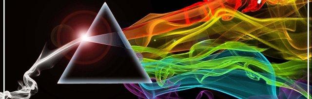 Atom Heart Floyd - Pink Floyd Tribute