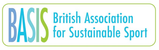 BASIS Wednesday Webinar 1st July 2020 - 2pm-3pm - Environmental sustainability at the All England Lawn Tennis Club