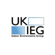 UKIEG Conference 2018 - Ventilation, Indoor Air Quality and Health image