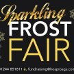 Sparkling Frost Fair image