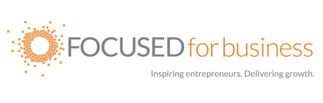 Everything you need to know to raise funding - quickly