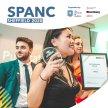 SPANC20 - Sheffield image