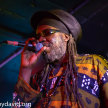 Macka B & the Roots Ragga Band // Lewes Con Club image