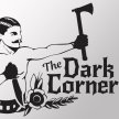 The Dark Corner: The Upstate's Premeir Stage Combat & HEMA Workshop image