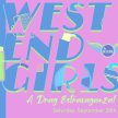 ⭐ West End Girls: A Drag Extravaganza! ⭐ image