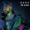 DEEP TRASH: TURKISH DELIGHT image