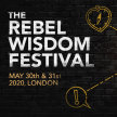 The Rebel Wisdom Festival image