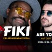 FIKI20 5th Edition! image