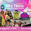 90's Trivia at SpringGate image